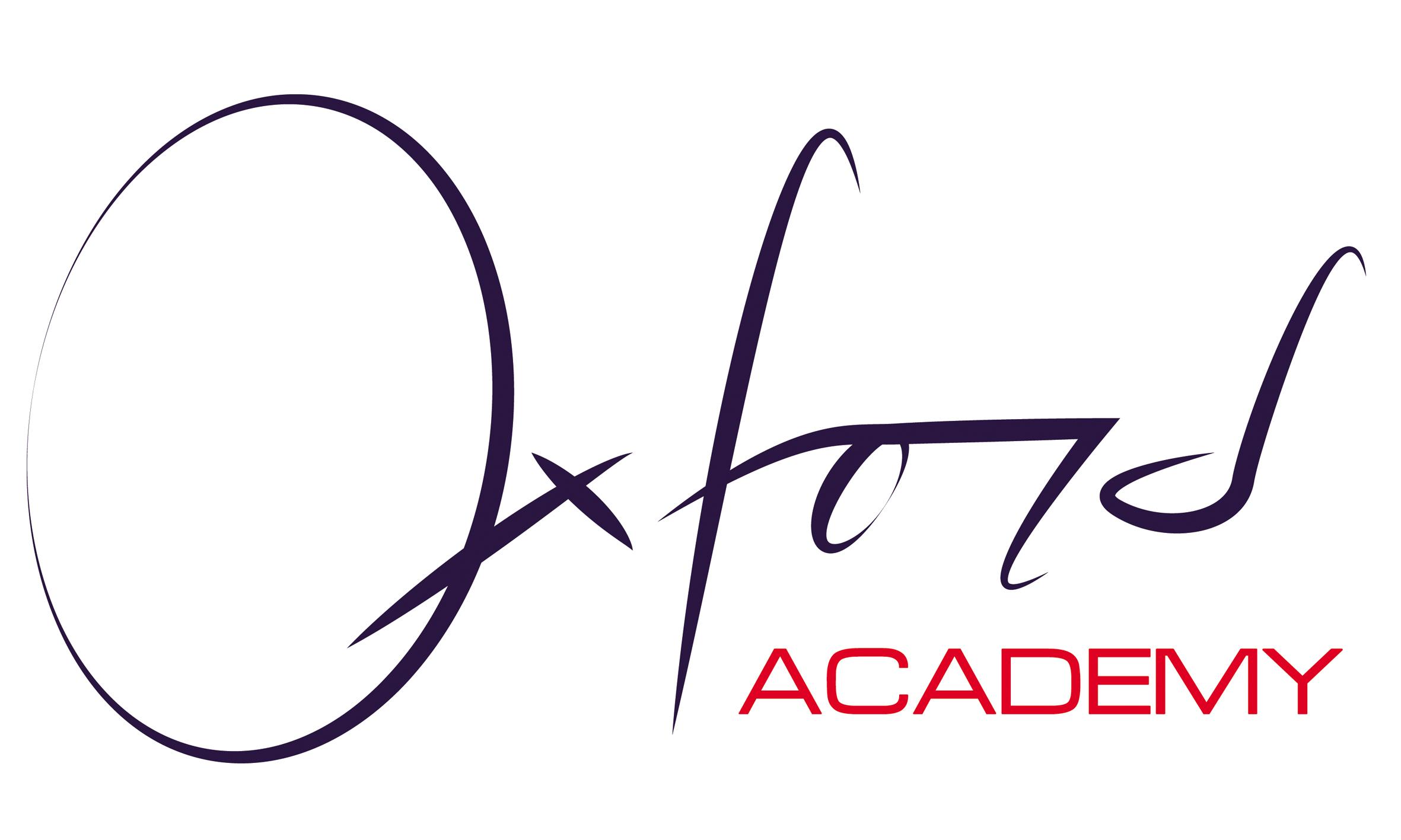 Academia Oxford